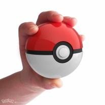 poke-ball-lifestyle-wand-company-collector-8