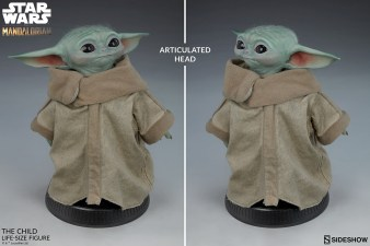 the-child_star-wars_baby-yoda-statuette-4