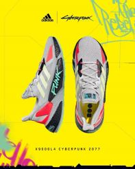 adidas-x-cyberpunk-2077-collector-asia-8