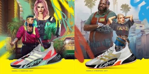 adidas-x-cyberpunk-2077-collector-asia-9