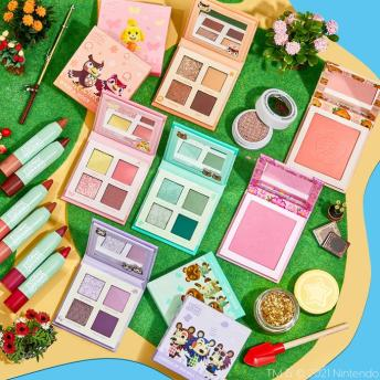 colour-pop-animal-crossing-collection-05