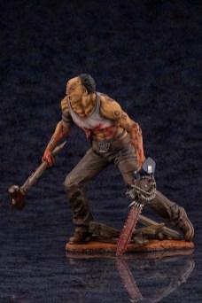 dead-by-daylight-le-montagnard-the-hillbilly-statuette-2
