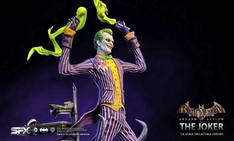silver-fox-collectibles-statuette-joker-6