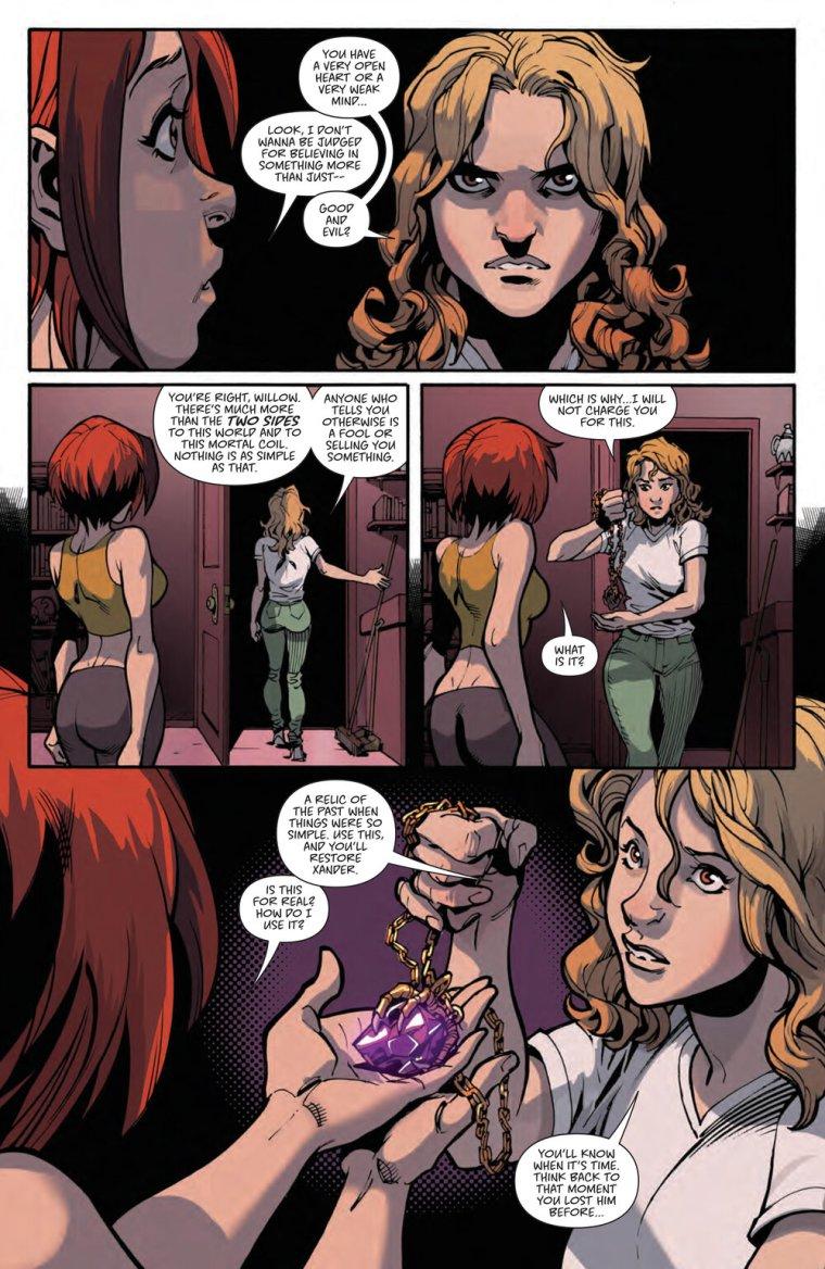 Buffy_020_PRESS_6.jpg