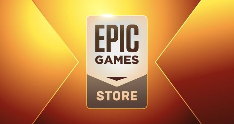 Epic Games Launcher's party system