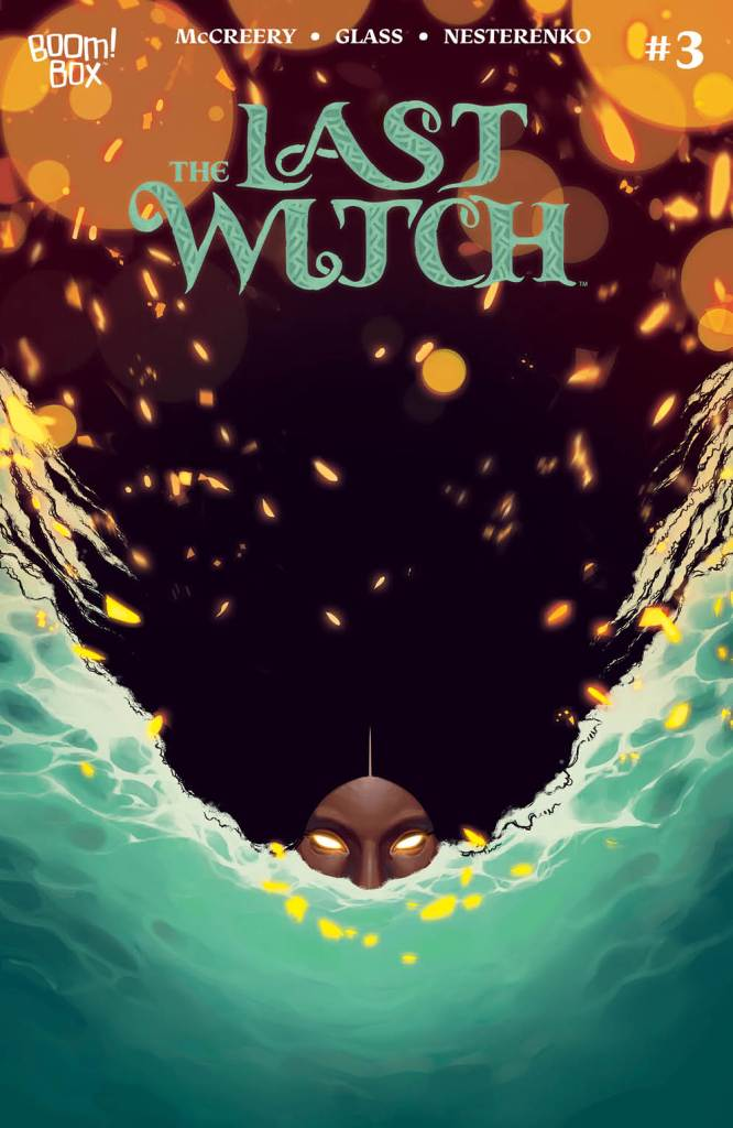 LastWitch 003 Cover A Main 1