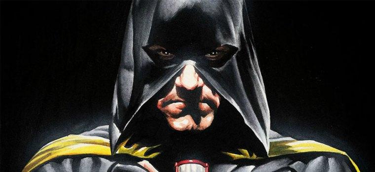 hourman superhero film dceu 2021