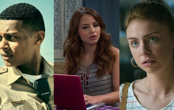 the boys spinoff adds shane paul mcghie aimee carrero amp maddie phillips in lead roles 1