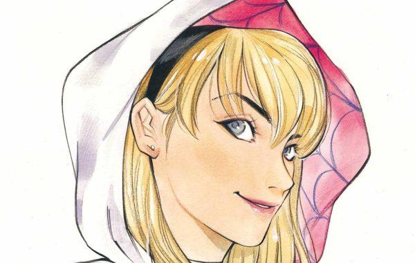 asm2018071 momoko marvel anime variant e1618607183378