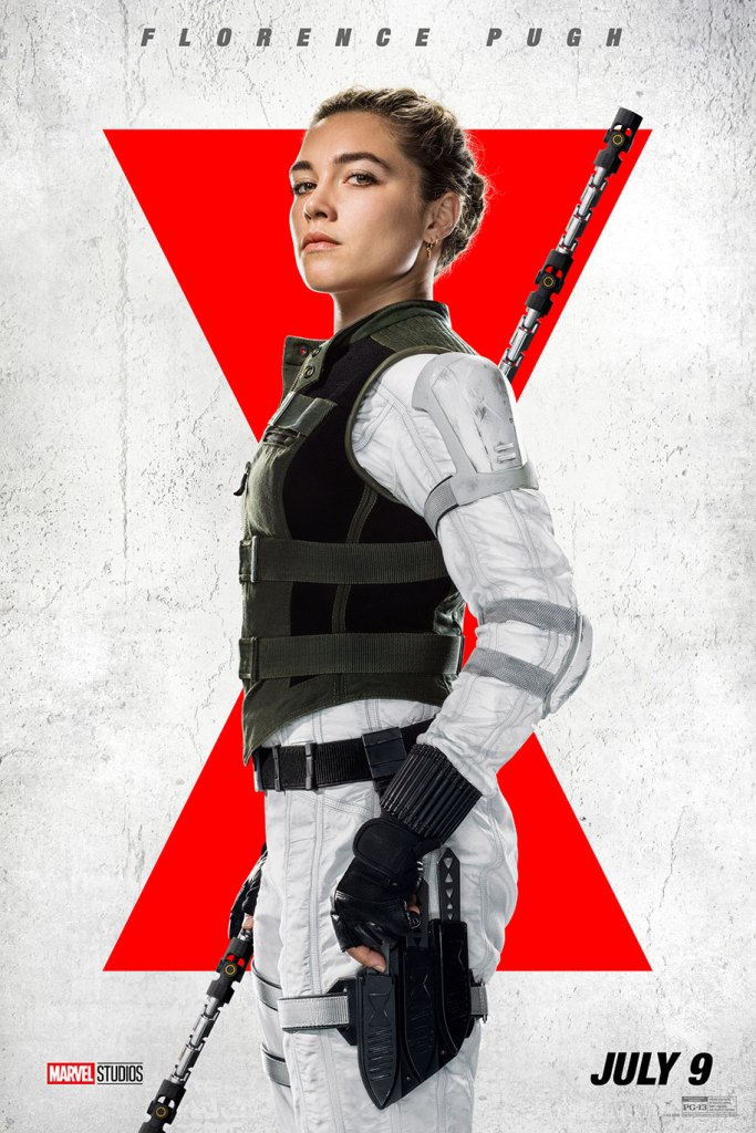 black widow character poster 2021 3