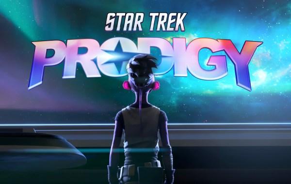 header prodigy cast 1