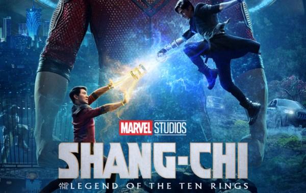 shang-chi new destiny featurette