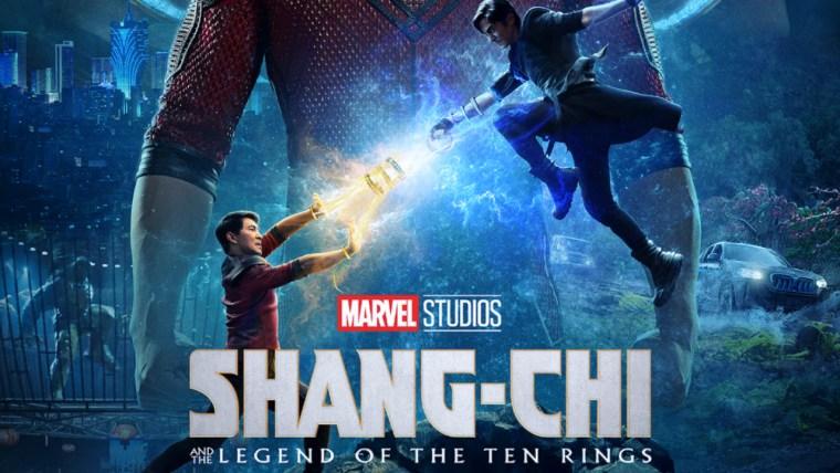 shang-chi movie new destiny featurette