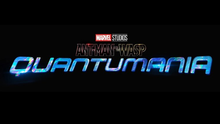 ANT-MAN AND THE WASP QUANTUMANIA Begins Production