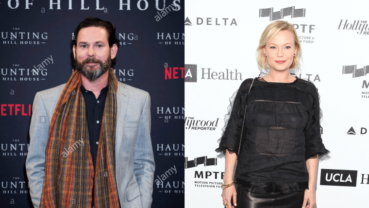 Henry Thomas and Samantha Mathis Cast In PET SEMATARY Prequel Film