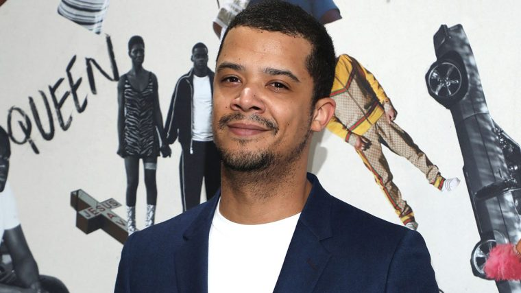 Jacob Anderson Cast As Louis In INTERVIEW WITH THE VAMPIRE TV Series