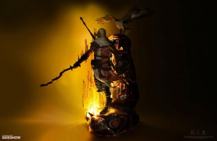animus bayek assassins creed gallery 5dfd684a4b4ae 1