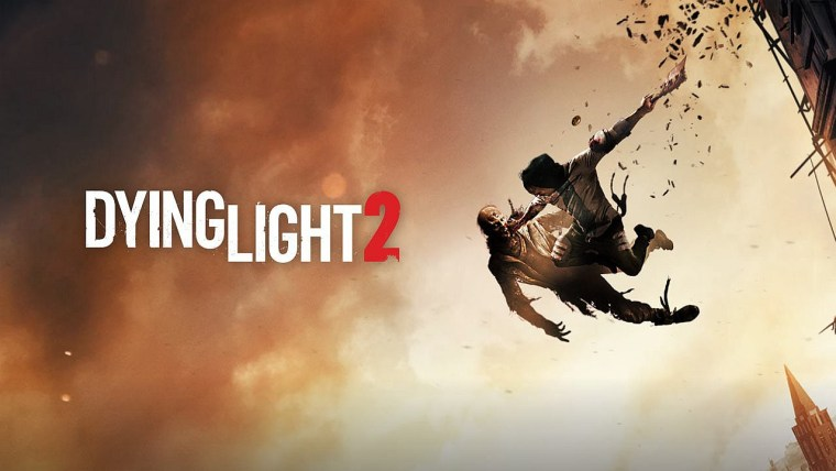 Dying Light 2 Showcase Confirmed For Gamescom 2021