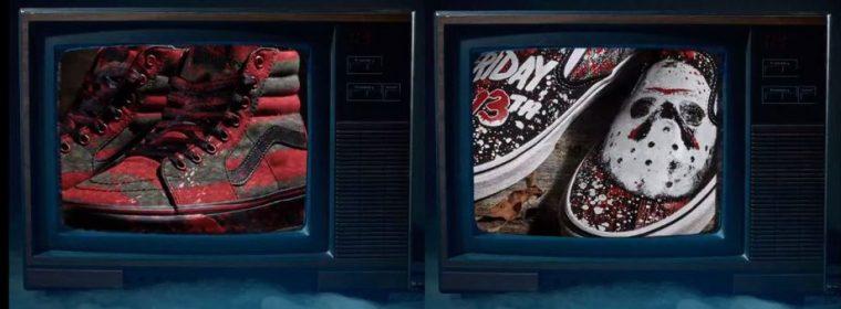 Freddy vs Jason shoes 920x339 1