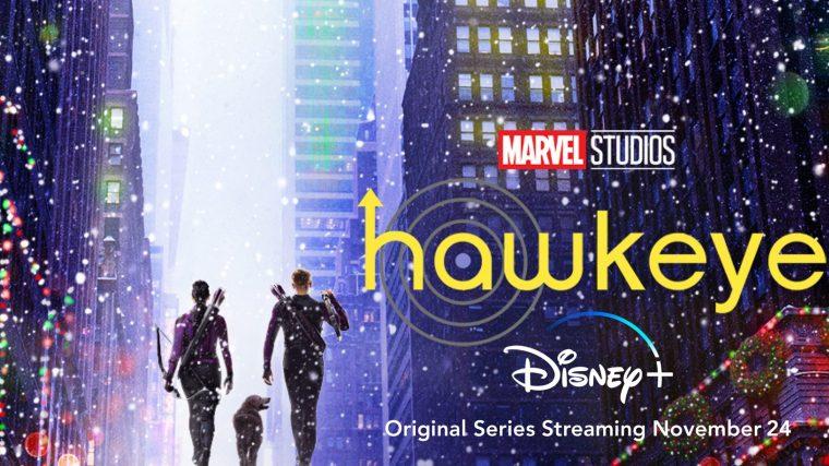 Hawkeye Digital KeyArt Teaser v3 Lg edited