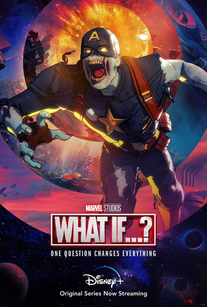 Zombie Cap What If 691x1024 1