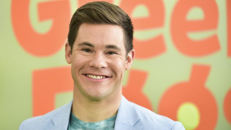 Adam Devine to Star in TV Reboot of PITCH PERFECT for Peacock