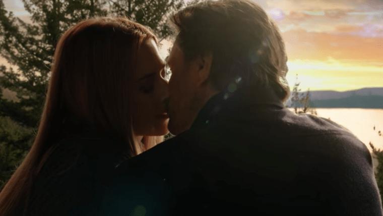 VIRGIN RIVER Renewed for 5th and 6th Seasons at Netflix