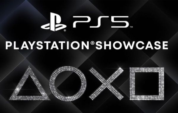 How to Watch PlayStation Showcase 2021