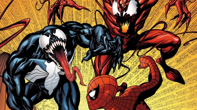LEADING ARTISTS DELIVER EXCITING TAKES ON CLASSIC MARVEL COVERS IN NEW HOMAGE VARIANT COVERS