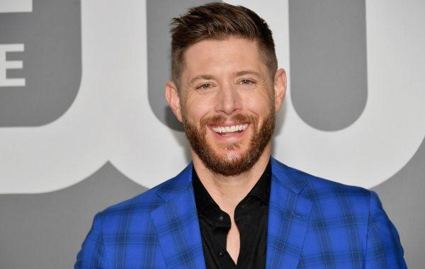 Jensen Ackles Cast In New Western Film RUST