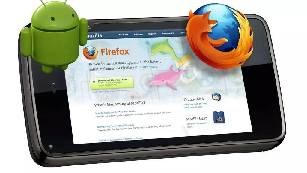 907a83633 Hvilken nettleser å laste ned for android. Beste nettlesere for Android