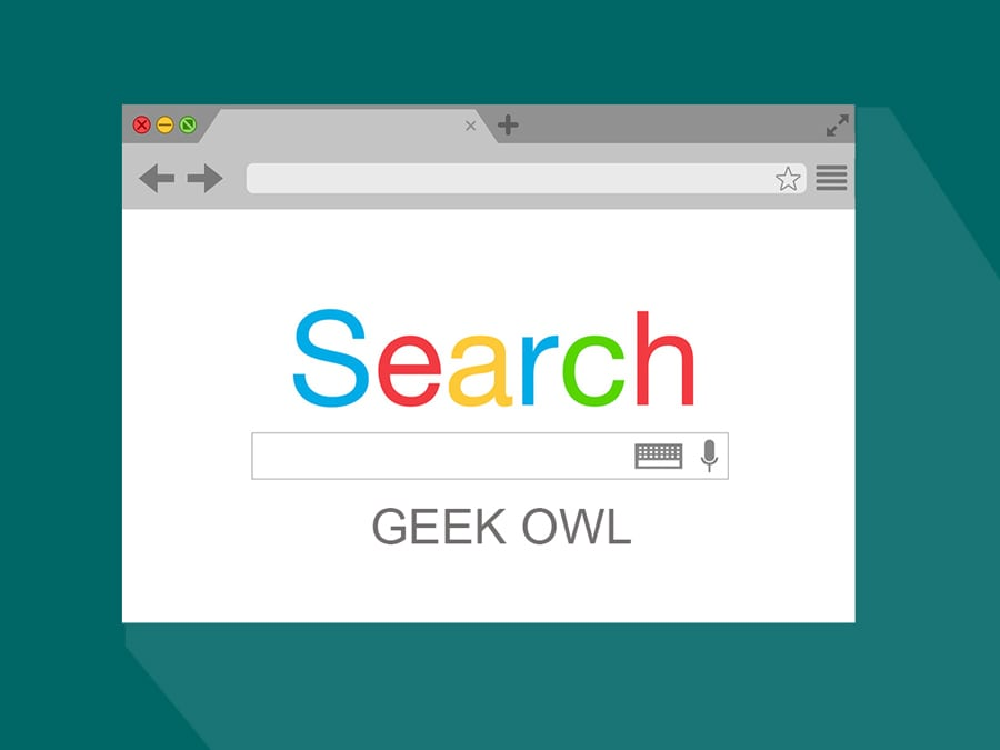 digital-marketing-geek-owl-web-design-lanzarote-social-media-SEO