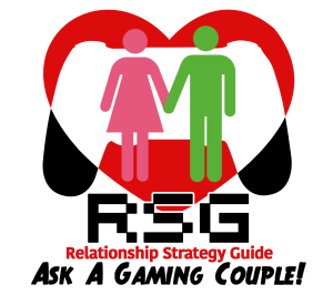 RSG Logo with AAGC