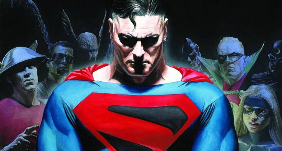 12-Kingdom_Come_Superman