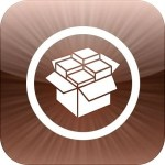 iPhone5(iOS6)に対応している脱獄リポジトリを紹介しているサイトまとめ!