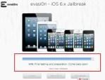iPhone5を脱獄(Jailbreak)した時に入れたいロック画面・ホーム画面カスタマイズTweak16選!!