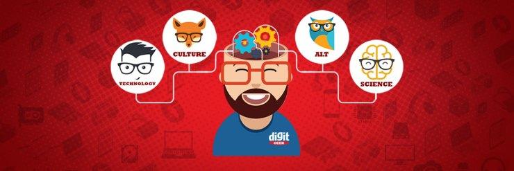 Digit Geek http://geek.digit.in