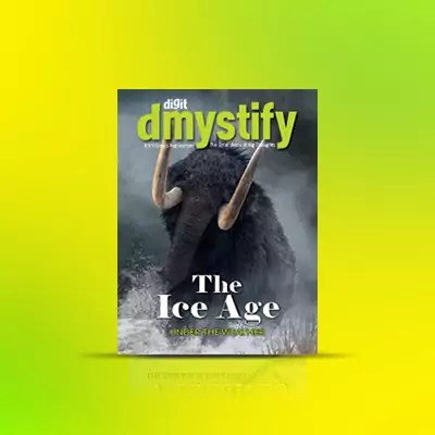 Digit July 2020 Issue Digital Edition - dmystify