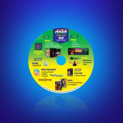 Digit August 2020 Issue Digital Edition