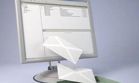 kako-biti-produktivniji-kod-koristenja-e-mailom