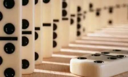 kako-igrati-domino