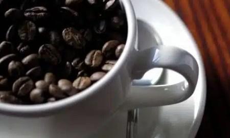 kako-napraviti-savrsenu-kavu