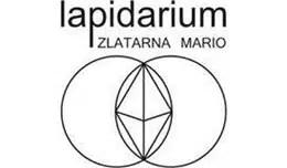 zlatarna_lapidarijum_bannerr