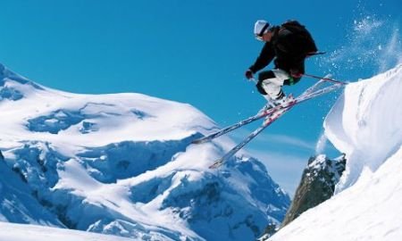 kako-je-nastalo-skijanje