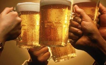 kako-je-pocela-proizvodnja-piva