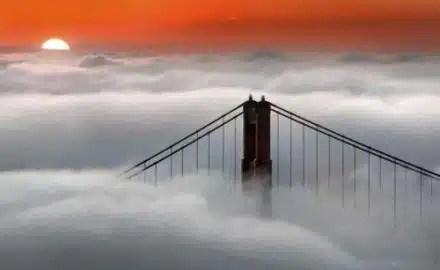 kako-nastaje-magla
