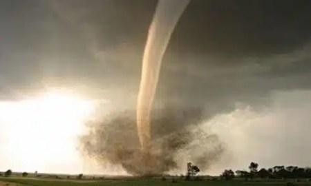 kako-nastaje-tornado