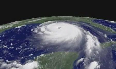 kako-nastaje-uragan