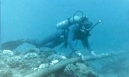 kako-postaviti-kabel-ispod-vode