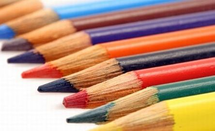 kako-se-proizvode-olovke
